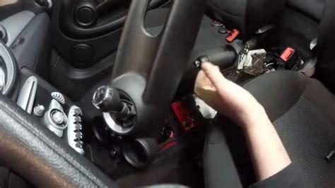 Steuergerät Auto by 2003 Mini Cooper Mrs Module Harness Wiring 42 Wiring