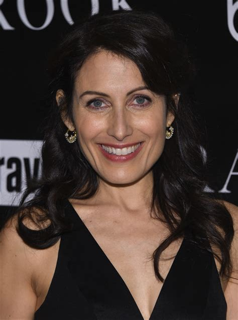 lisa edelstein lisa edelstein cynthia summers and ramy sharp of