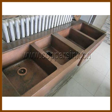 Cheap Copper Kitchen Sinks Cheap Copper Kitchen Sink Bowls Kitchen Copper Sink Buy Cheap Copper Kitchen Sink
