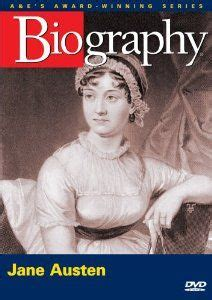 Biography Jane Austen Book | 22 best images about jane austen novels that are movie on