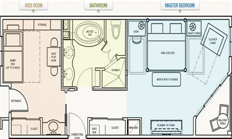 Master Suite Floor Plans by Luxury Master Bedrooms In Mansions Master Bedroom Suite
