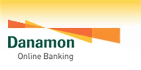 email danamon danamon online banking
