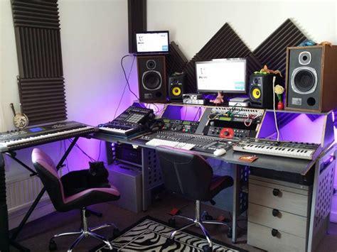 home design studio pro for pc home recording studio tumblr synth setups pinterest