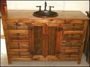 bathroom vanities rustic rustic bathroom vanities bathroom design ideas and more