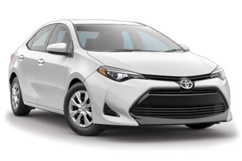 Quality Toyota May 2017 Quality Toyota Of Independence Newsletter
