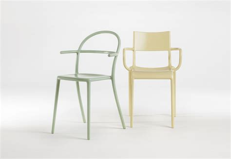 visitor pattern generics generic visitor chair by kartell stylepark