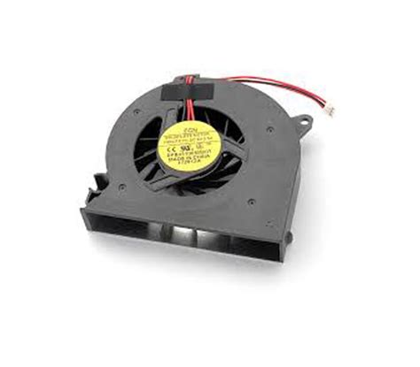 hp laptop cooling fan hp compaq 6520s 6530s laptop cpu cooling fan