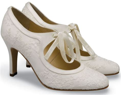 Buy Wedding Shoes by Bridal Shoes Buy Them For Less