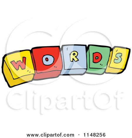clip words of alphabet letter clipart panda free clipart