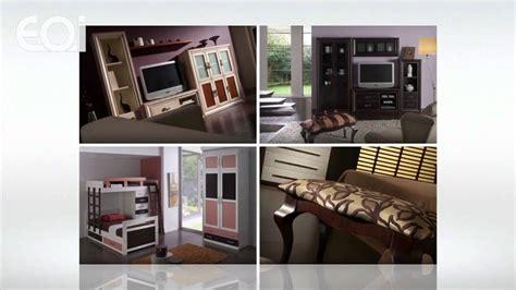 muebles cardenas muebles c 225 rdenas