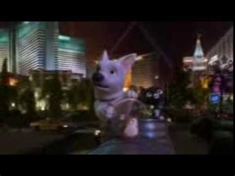 bolt un perro fuera de serie online gratis pelicula en espaol hd bolt un perro fuera de serie ladrando a la luna youtube