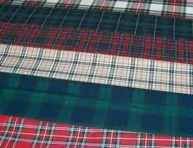 upholstery supplies bristol upholstery supplies fabrics