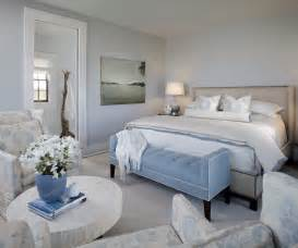 blue bedrooms light blue walls design ideas