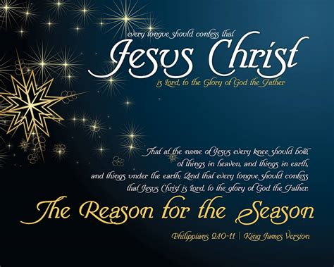 jesus yeshua christ kristi anns haven