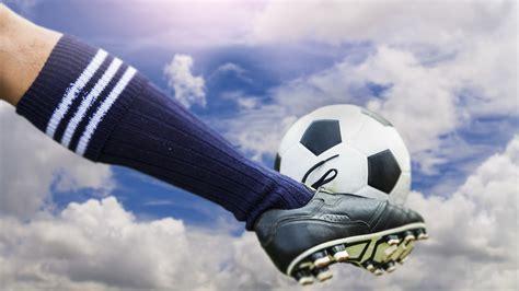 kick wallpaper for pc kick the ball football hd wallpaper download