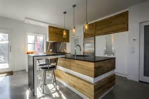 d 233 coration cuisine moderne 2017