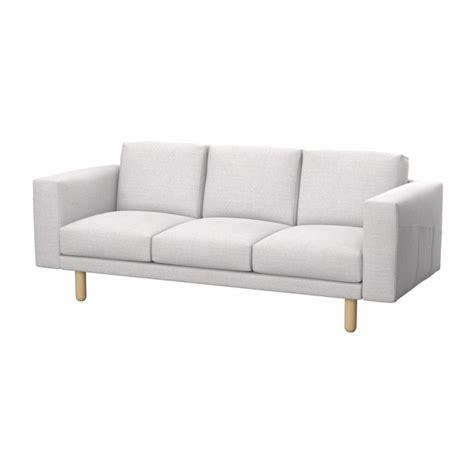 fundas sofas 3 plazas norsborg funda para sof 225 de 3 plazas soferia fundas