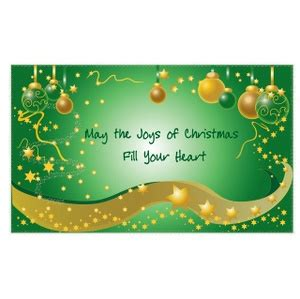 Free Free Christmas Clip Art Image 0515-0912-1322-5902 ... Free Clip Art Christmas Theme