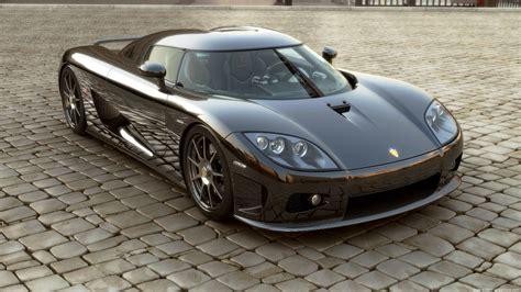 Teuerste Auto Fast 7 by Das Teuerste Auto Der Welt 2015