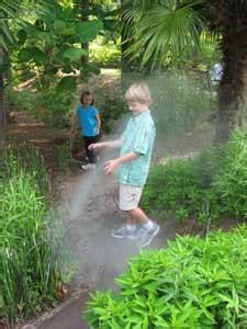 Garden Mister by Atlanta Botanical Garden Smyrna Vinings Sunday Detour