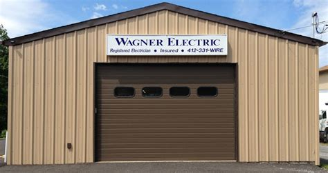 light coraopolis menu wagner wire contracting llc kennedy twp pa