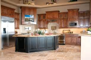 discount kitchen cabinets edmonton kitchen cabinet companies kitchen cabinets lowes glass kitchen cabinets kraftmaid cabinet sizes
