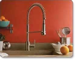danze d455158 parma review single handle pre rinse faucet danze d455158 parma single handle pre rinse faucet chrome