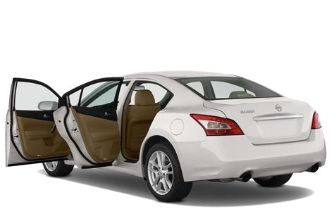 new nissan maxima 2013 nissan maxima reviews and rating motor trend