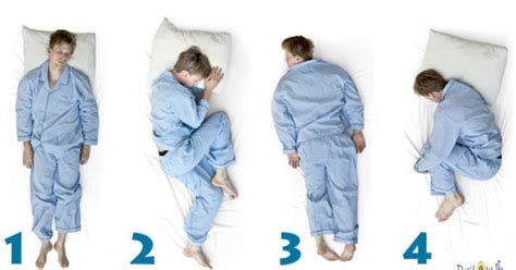 most comfortable sleeping position what s your most comfortable sleeping position girlsaskguys