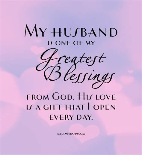 When Your Friends Husband Or Boyfriend Comes On To You by 18 Fascinating Quotes For Husband Blessings