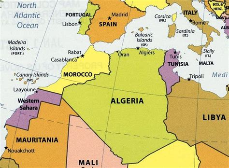 consolato tunisia roma orari l algeria ambascita di algeria a roma سفارة الجزائر بروما