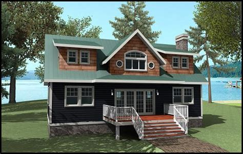 our luxurious muskoka cottages are located on beautiful