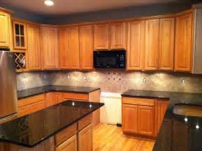 Tops Kitchen Cabinet Meek Granite Tops Modern Kitchen Countertops