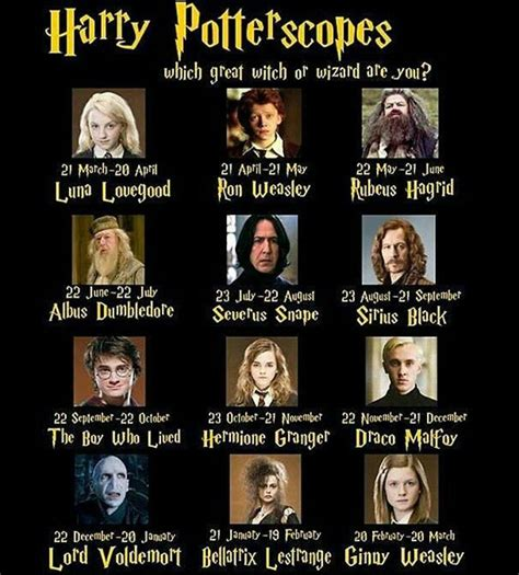 test harry potter casa los mil libros 191 qu 233 personaje de harry potter ser 237 as