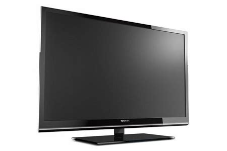 Tv Elsidi 2 el spot elsidi televizyon al莖n莖r 莢kinci el e蝓ya alanlar