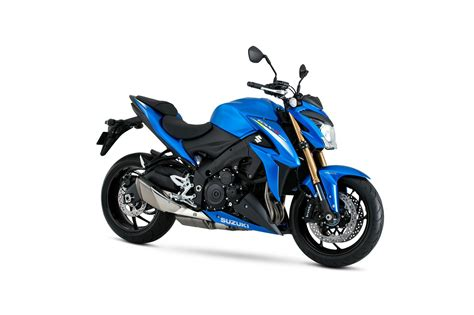 suzuki gsx s1000f not coming to the usa until 2016