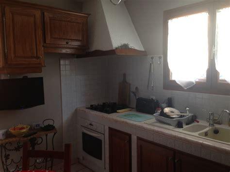 carrelage plan de travail 479 nathalie je cherche 224 refaire la d 233 co de ma cuisine