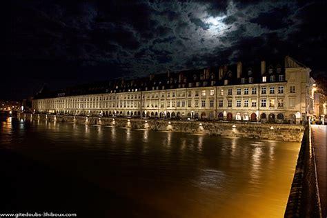 Hotel Le Vauban Besancon 2122 by Tourisme Besancon Doubs