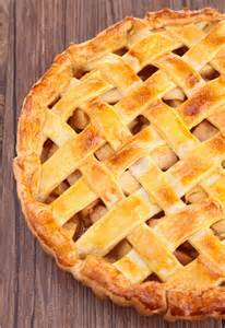top 28 order pie vegan thanksgiving pies order curvymama pies village inn pies best mail