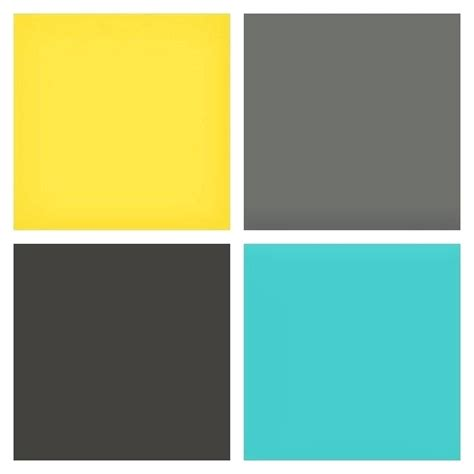colors that go with fantastic colors that go well with gray walls photo wall