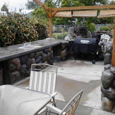 outdoor kitchen forum outdoor kitchen homestead forum at permies