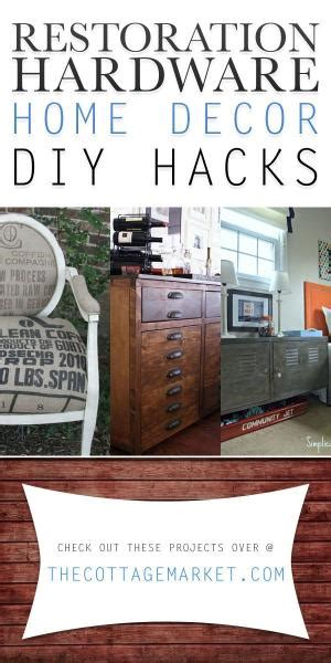 home decor hacks 25 ikea hacks diy home decor