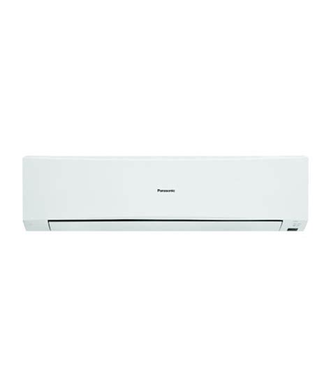 Ac Panasonic Cu Uv9rkp panasonic 1 5 ton 3 cs cu yc 18 rky3 split air