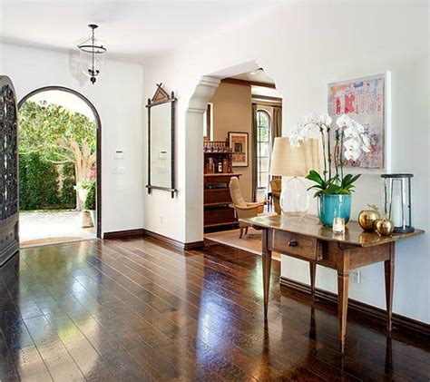 reese witherspoon house reese witherspoon selling family home in l a