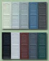 shutter paint colors storage sheds lancaster county barns t1 11 siding