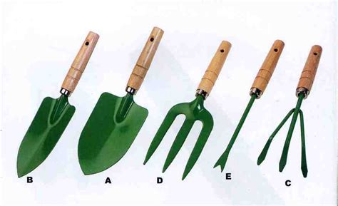 gardening tools china garden tools dl96 010 china tools garden