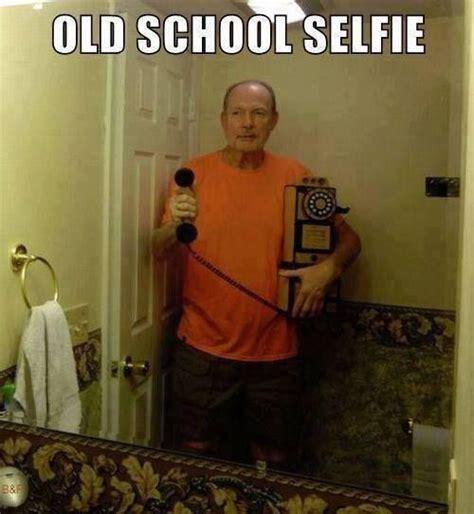Selfie Meme Funny - funny shit