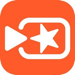 viva video vivavideo free video editor android apps on google play