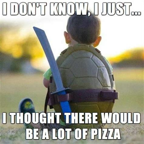 Thoughtful Memes - 40 very funny ninja pictures and photos