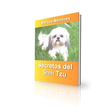 shih tzu pdf como entrenar a un shih tzu adiestrar a un shih tzu adiestramiento de un shih tzu